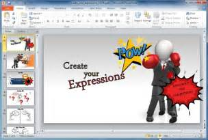 create custom powerpoint template creating custom powerpoint presentations stonewall services