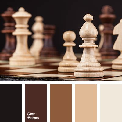 delightful Interior Design Color Palette #4: color-palette-2285.png