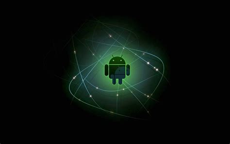 android themes dark android dark wallpapers wallpaper cave