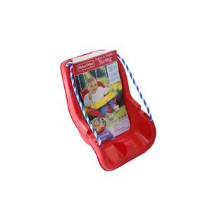fisher price toddler swing fisher price infant to toddler swing toys