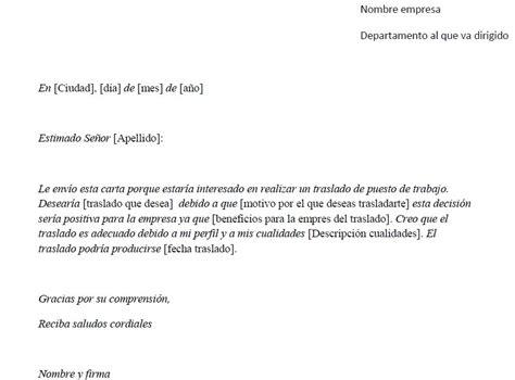carta de empleo ejemplos solicitud ejemplo de carta formal para solicitar trabajo car interior design
