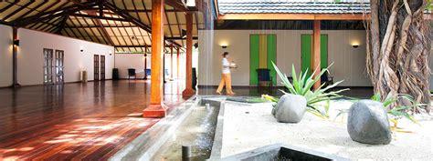 meedhupparu bungalows divepoint maldives meedhupparu