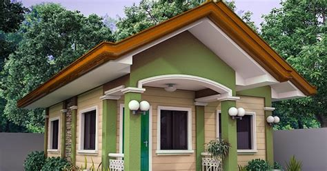 Sodet Kayu No 1 Ozone gambar rumah kayu minimalis type 45 terbaru rumah minimalis