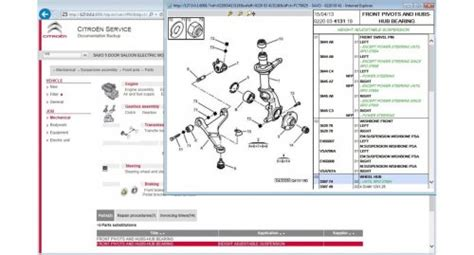 bmw c1 wiring diagram directv swim diagrams wiring diagram