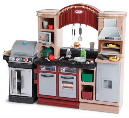 best play kitchen deals roundup gift ideas for all