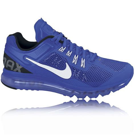 nike running shoes 2013 nike air max 2013 running shoes 25 sportsshoes