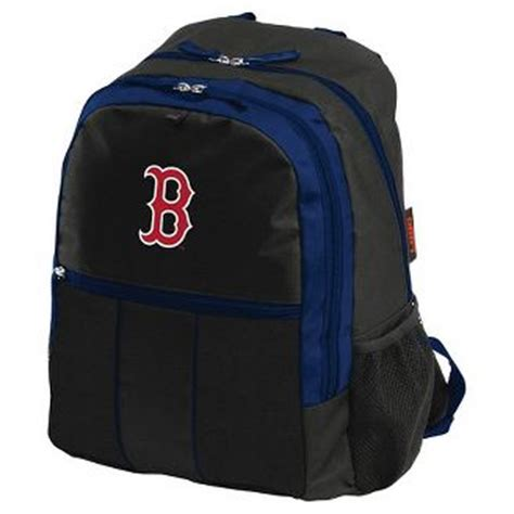 hydration pack target hydration pack backpacks target
