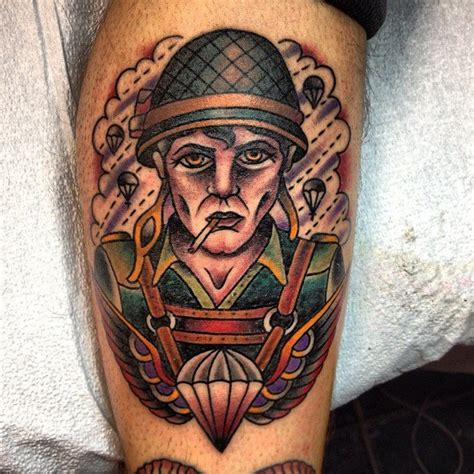houston tattoo artist by matt houston gastown parlour tattoos