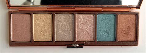 Stila Lip Glaze Set Originalll stila limited edition summer eyeshadow palette 183 scrangie
