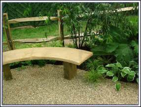 patio bench simple patio bench plans patios home decorating ideas