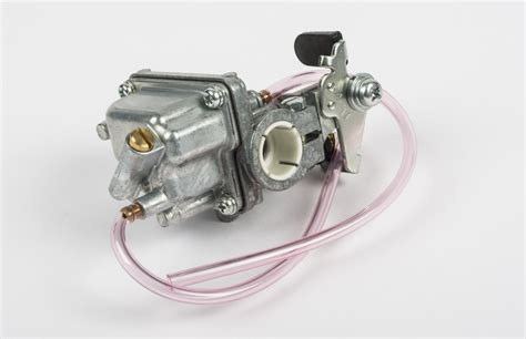 Suzuki Lt50 Carburetor For Sale Genuine Suzuki Lt50 Mini Atv Carburetor Carburetor