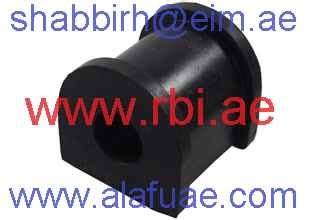 Rbi Stabilizer Shaft Rubber Camry 48815 28190 toyota gt stabilizer rubber rbi rubber parts al lamsa al fiddiya trading l l c