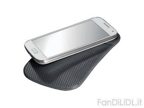 accessori per interni auto accessori per interni per auto fan di lidl
