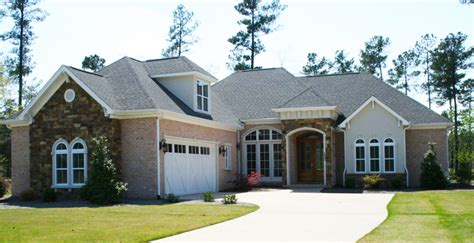 hagood homes wilmington nc custom home builder