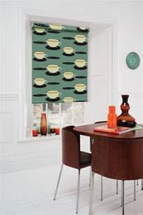 designer kitchen blinds creatively different blinds works with atadesigns