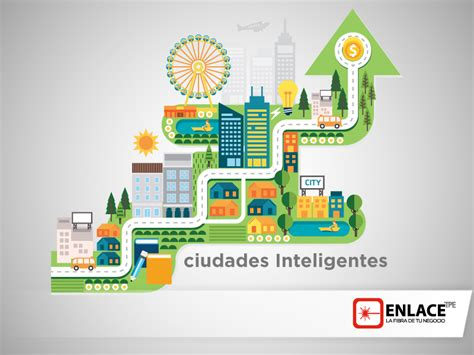 imagenes de ciudades inteligentes ciudades inteligentes smart cities