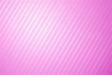 wallpaper pink texture plastic material texture plastic download photo pink