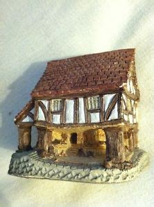 retired david winter cottages david winter cottage quot market quot 1980 retired and