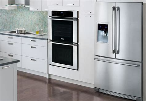 kitchen appliances home depot electrolux appliances for your kitchen