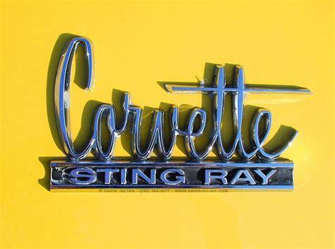 vintage corvette logo 106 best misc vette stuff images on pinterest corvette
