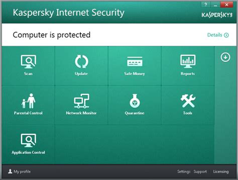 kaspersky antivirus new full version 2014 serial kaspersky internet security 2014 14 0 0 4651 final full