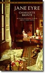jane eyre themes family random ramblings top ten picks favorite books of all time