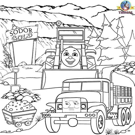 Free Coloring Pages Of Scenery Drawings Printable Scenery Coloring Pages