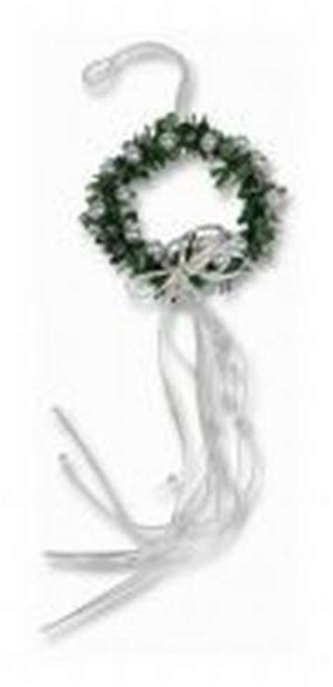 Geschenke Für Hochzeit by Lustige Geldgeschenke F 195 188 R Die Hochzeit Basteln