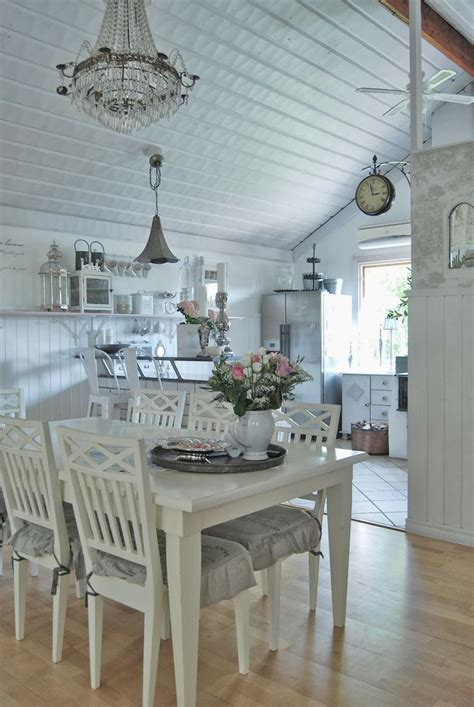 romantic stockholm apartment with shabby chic touches 161 best images about vintage romantic shabby chic for
