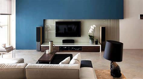 custom built tv cabinets tv cabinets kustomate kitchen cabinets wardrobe