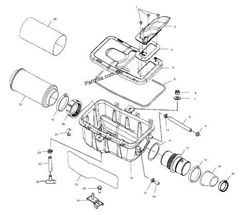 1994 ezgo marathon wiring diagram ez go wiring diagram