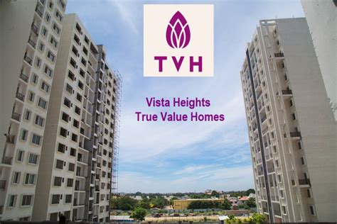 vista heights by true value homes define a new vista for