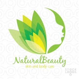 exclusive customizable logo for sale natural beauty lotus