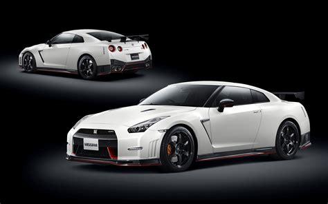 japanese nissan 2015 nissan gt r nismo wallpaper hd car wallpapers