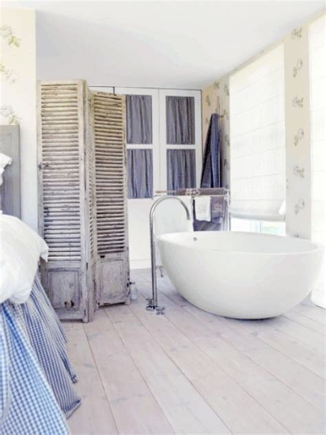 shabby chic small bathroom ideas shabby chic bathroom design ideas interiorholic com