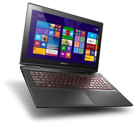 best laptops for 2015 best cheap gaming laptops 1 000 to buy in 2015