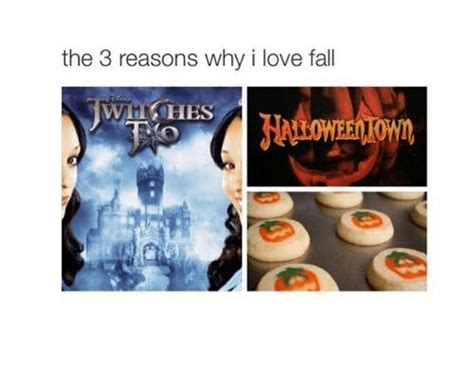 reasons why i love fall 25 best about why i love fall why i love fall