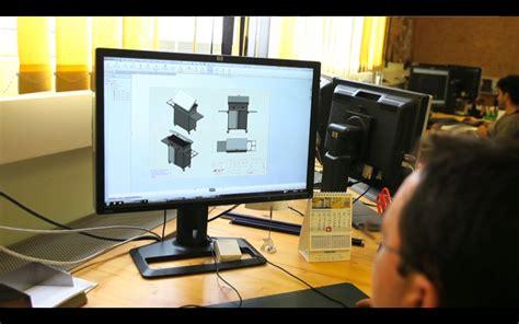 bureau commercial bureau commercial bureau technique techniques laser