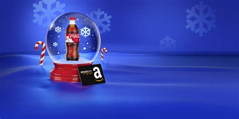 Instant Win Canada - daily 2016 12 31 coca cola and hmshost holiday emoji