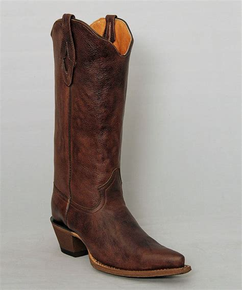 Best Handmade Boots - 17 best images about kicks on western boots