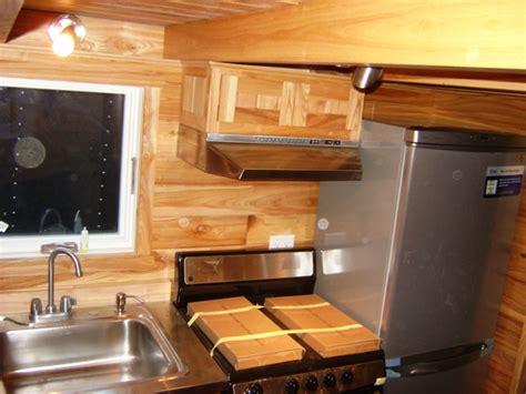 tiny house kitchen tiny house kitchen tiny green cabins