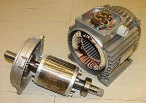 Electric Car Motor Design Pdf Kortsluitankermotor