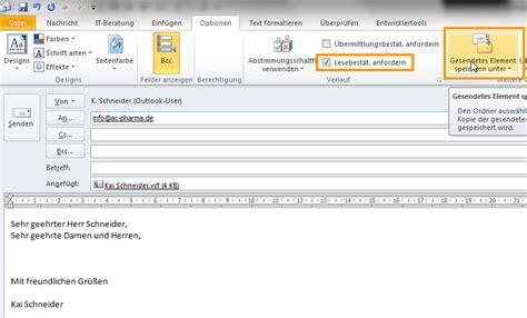 Word Vorlage In Outlook Einbinden Zeit Sparen Bei Alltagsaufgaben Vorlagen Auch In Outlook Office Kompetenz De