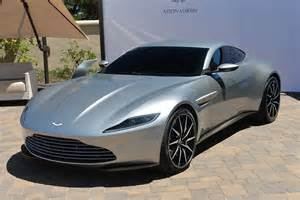Db10 Aston Martin Aston Martin Db10 Coupe Cars 2016 Wallpaper 1920x1280