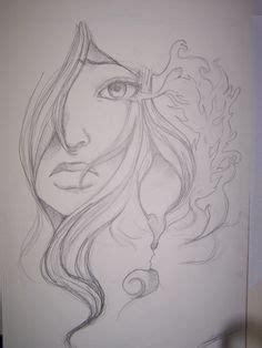 imagenes de tristeza a lapiz m 225 s de 1000 ideas sobre dibujos tristes a lapiz en