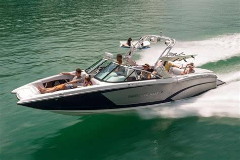 boat dealer loans 2016 mastercraft x26 power new and used boats for sale