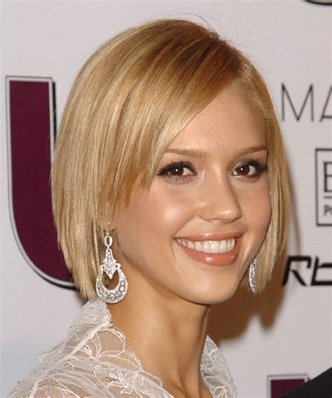 homecoming hairstyles for short straight hair hairstyles with bangs african american 2014