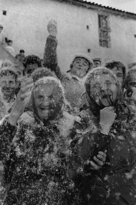 [18+] O sagrado, o profano e a alegria | PapodeHomem