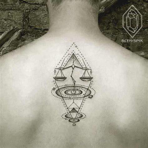libra design tattoos 50 amazing libra tattoos designs and ideas for and