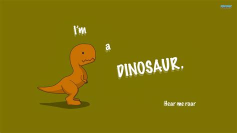 download funny appropriate hd wallpapers funny funny wallpapers dinoasur download hd funny s dinoasur